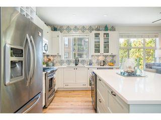 "Photo 14: 211 15175 36 Avenue in Surrey: Morgan Creek Condo for sale in ""EDGEWATER"" (South Surrey White Rock)  : MLS®# R2616954"