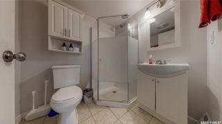 Photo 32: 3351 ANGUS Street in Regina: Lakeview RG Residential for sale : MLS®# SK870184