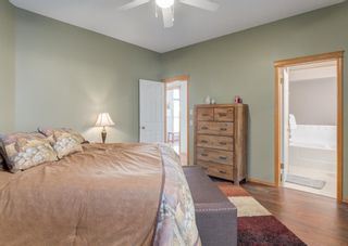 Photo 19: 7 River Rock Place SE in Calgary: Riverbend Detached for sale : MLS®# A1152980
