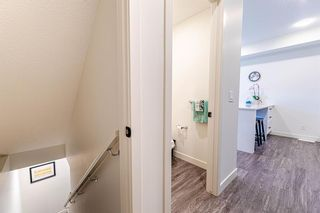 Photo 19: 2110 100 WALGROVE Court in Calgary: Walden Row/Townhouse for sale : MLS®# A1148233