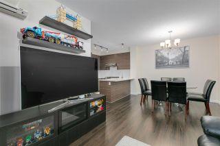 Photo 14: 322 9388 MCKIM Way in Richmond: West Cambie Condo for sale : MLS®# R2566420