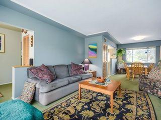 Photo 3: 2736 53RD Ave E in Vancouver East: Killarney VE Home for sale ()  : MLS®# V1079617