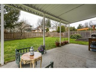 Photo 37: 17166 102A Avenue in Surrey: Fraser Heights House for sale (North Surrey)  : MLS®# R2561273
