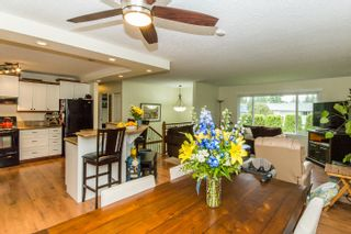 Photo 11: 2870 Southeast 6th Avenue in Salmon Arm: Hillcrest House for sale : MLS®# 10135671