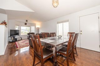 Photo 13: 57 MARTINVALLEY Place in Calgary: Martindale Detached for sale : MLS®# A1117247
