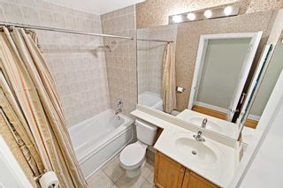 Photo 15: 1007 2119 W Lake Shore Boulevard in Toronto: Mimico Condo for lease (Toronto W06)  : MLS®# W5170288