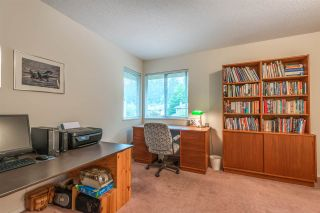 """Photo 17: 4722 UNDERWOOD Avenue in North Vancouver: Lynn Valley House for sale in """"Timber Ridge"""" : MLS®# R2401489"""