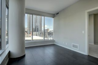 Photo 11: 303 211 13 Avenue SE in Calgary: Beltline Apartment for sale : MLS®# A1108216