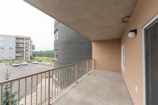Photo 21: 217 110 Creek Bend Road in Winnipeg: River Park South Condominium for sale (2F)  : MLS®# 202117752