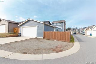 Photo 39: 363 Kestrel St in : Co Royal Bay House for sale (Colwood)  : MLS®# 839004