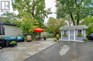 Photo 42: 489 ENGLISH Street in London: House for sale : MLS®# 40175995