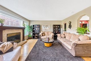 Photo 4: 10 Gleneagles View: Cochrane Detached for sale : MLS®# A1132632