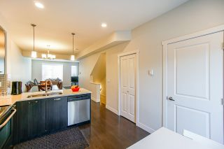 """Photo 7: 27 5888 144 Street in Surrey: Sullivan Station Townhouse for sale in """"One 44"""" : MLS®# R2536039"""