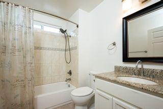 Photo 11: MIRA MESA Condo for sale : 1 bedrooms : 9528 Carroll Canyon Rd #223 in San Diego