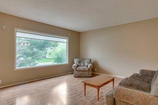 Photo 4: 6807 24 Avenue NE in Calgary: Pineridge Detached for sale : MLS®# C4258740