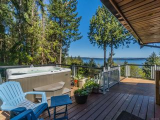 Photo 51: 2485 Pylades Dr in : Na Cedar House for sale (Nanaimo)  : MLS®# 873595