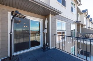 Photo 36: 603 101 SUNSET Drive: Cochrane Row/Townhouse for sale : MLS®# A1031509