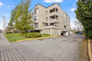 """Photo 3: 205 5224 204 Street in Langley: Langley City Condo for sale in """"South Wynde Court"""" : MLS®# R2560641"""