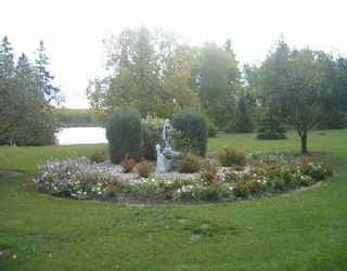 Photo 2: R18 (Eastern): Residential for sale (Canada)  : MLS®# 2617018
