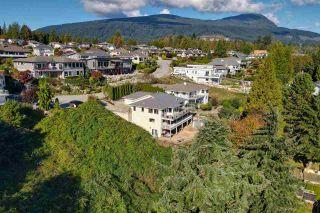 "Photo 4: 488 OCEANMOUNT Lane in Gibsons: Gibsons & Area House for sale in ""OCEANMOUNT"" (Sunshine Coast)  : MLS®# R2519022"