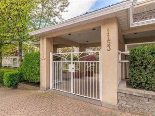 "Photo 12: 206 1153 VIDAL Street: White Rock Condo for sale in ""MONTECITO BY THE SEA"" (South Surrey White Rock)  : MLS®# R2537843"