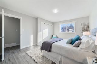 Photo 13: 27 CAMPBELL Drive: Stony Plain House for sale : MLS®# E4228062