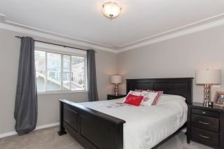 """Photo 12: 10546 JACKSON Road in Maple Ridge: Albion House for sale in """"ALBION TERRACES"""" : MLS®# R2225601"""