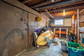 Photo 27: 238 Bayview Ave in : Du Ladysmith House for sale (Duncan)  : MLS®# 871938