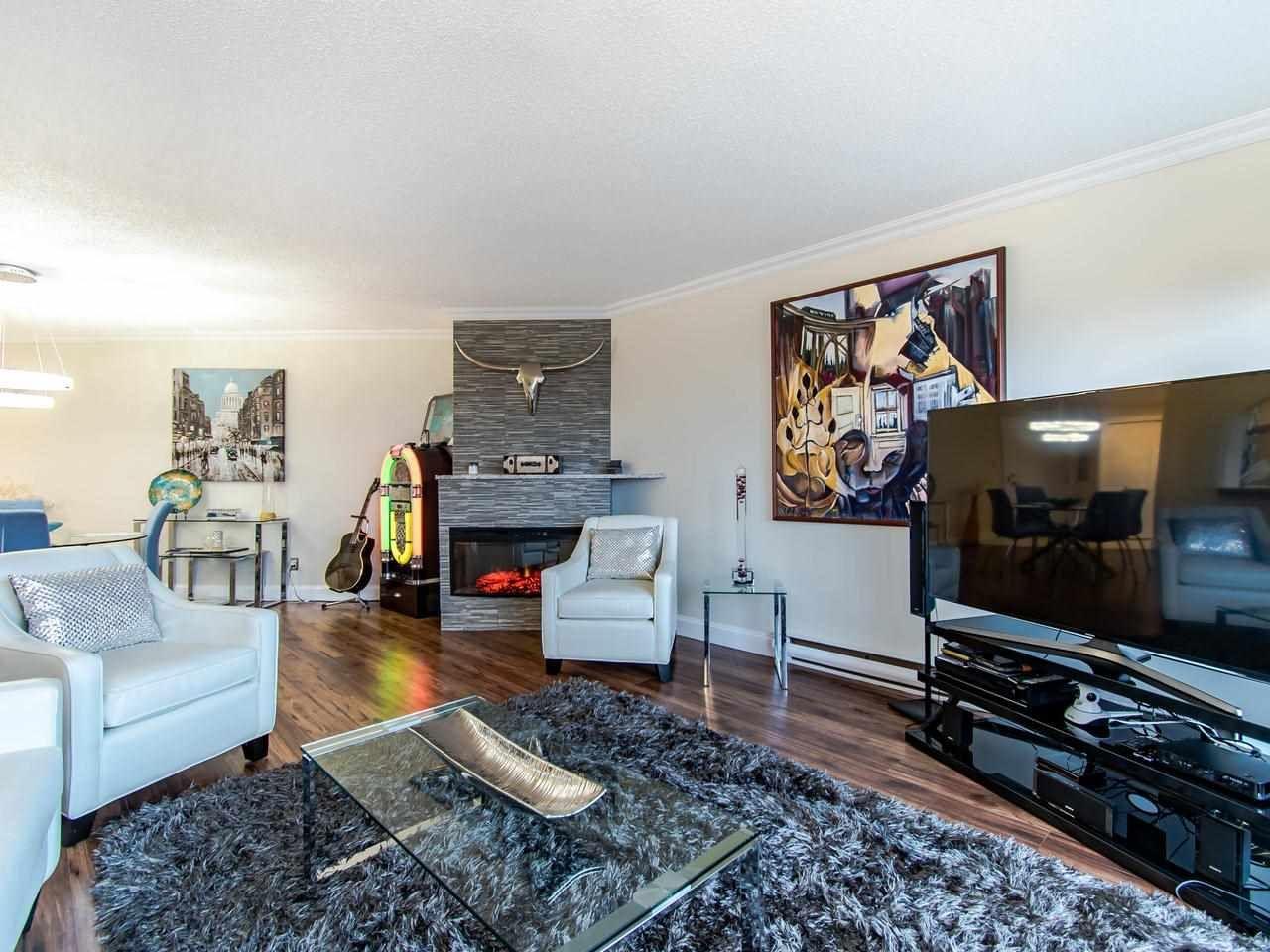 507 3920 Hastings St Burnaby