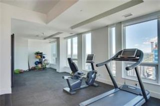 Photo 27: 2806 901 10 Avenue SW in Calgary: Beltline Apartment for sale : MLS®# A1109139