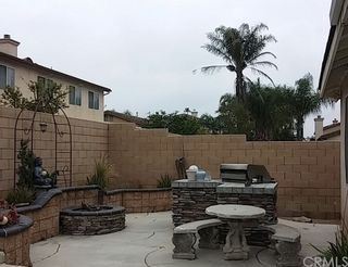 Photo 17: 17370 Madrone Street in Fontana: Residential for sale (264 - Fontana)  : MLS®# CV19088471