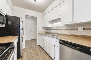 Photo 6: 205 11430 40 Avenue in Edmonton: Zone 16 Condo for sale : MLS®# E4258318