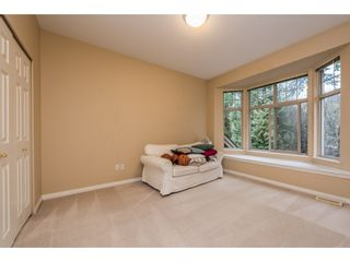 Photo 14: 17 8868 16TH AVENUE - LISTED BY SUTTON CENTRE REALTY in Burnaby: The Crest Townhouse for sale (Burnaby East)  : MLS®# R2153083