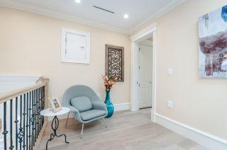 Photo 30: 8751 CARMICHAEL Street in Richmond: Broadmoor House for sale : MLS®# R2510446