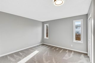 Photo 21: 19 Shawinigan Way SW in Calgary: Shawnessy Detached for sale : MLS®# A1088622