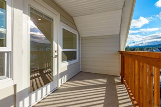 Photo 40: Lt17 2482 Kentmere Ave in : CV Cumberland House for sale (Comox Valley)  : MLS®# 860118