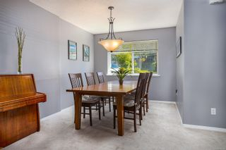 Photo 7: 758 Blackberry Rd in : SE High Quadra Row/Townhouse for sale (Saanich East)  : MLS®# 876346