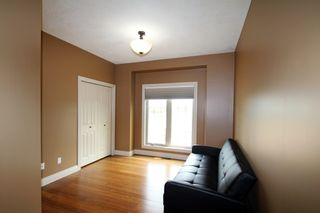 Photo 11: 58304 Secondary 881: Rural St. Paul County House for sale : MLS®# E4265416