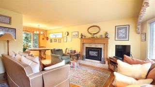 Photo 9: 2872 in North Vancouver: Westlynn Terrace House for sale : MLS®# R2035461