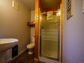 Photo 49: 2345 Tofino-Ucluelet Hwy in : PA Ucluelet Mixed Use for sale (Port Alberni)  : MLS®# 870470