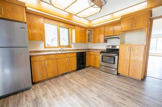 Photo 10: 86 Royal Park Crescent in Winnipeg: Southland Park Residential for sale (2K)  : MLS®# 202109062