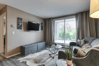 Photo 13: 1125 428 Chaparral Ravine View SE in Calgary: Chaparral Apartment for sale : MLS®# A1123602