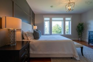Photo 12: 121 Cherrywood Drive in Dartmouth: 16-Colby Area Residential for sale (Halifax-Dartmouth)  : MLS®# 202123677