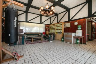 Photo 15: 21942 127 Avenue in Maple Ridge: West Central House for sale : MLS®# R2613779