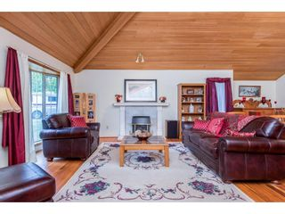Photo 7: 28344 HARRIS Road in Abbotsford: Bradner House for sale : MLS®# R2612982