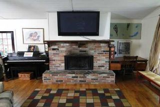 Photo 9: 60 Antiquary Road in Kawartha L: House (Bungalow) for sale (X22: ARGYLE)  : MLS®# X1940847