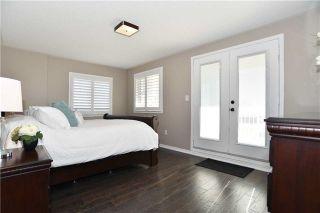 Photo 9: 300 Lakebreeze Drive in Clarington: Newcastle House (2-Storey) for sale : MLS®# E3650649