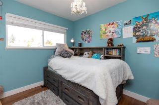 """Photo 29: 2314 WAKEFIELD Drive in Langley: Willoughby Heights House for sale in """"Langley Meadows"""" : MLS®# R2585438"""