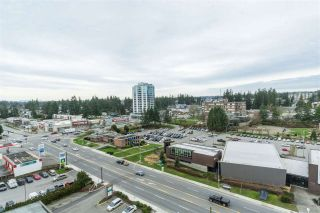 """Photo 25: 1202 32440 SIMON Avenue in Abbotsford: Abbotsford West Condo for sale in """"Trethewey Tower"""" : MLS®# R2441623"""
