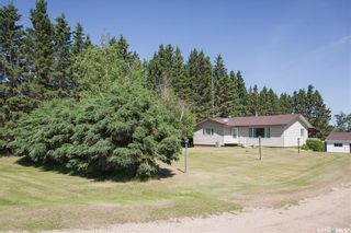 Photo 2: Shellbrook Acreage in Shellbrook: Residential for sale (Shellbrook Rm No. 493)  : MLS®# SK839801